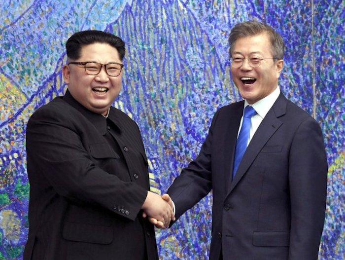 Due Coree: verso la denuclearizzazione, Washington riprende i negoziati