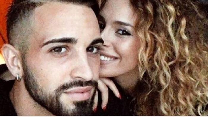 Uomini e Donne: Sara Affi lasciata da Parigini dopo lo scandalo