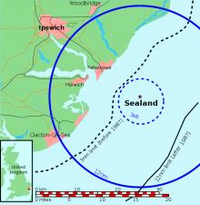 Sealand 4 220x225