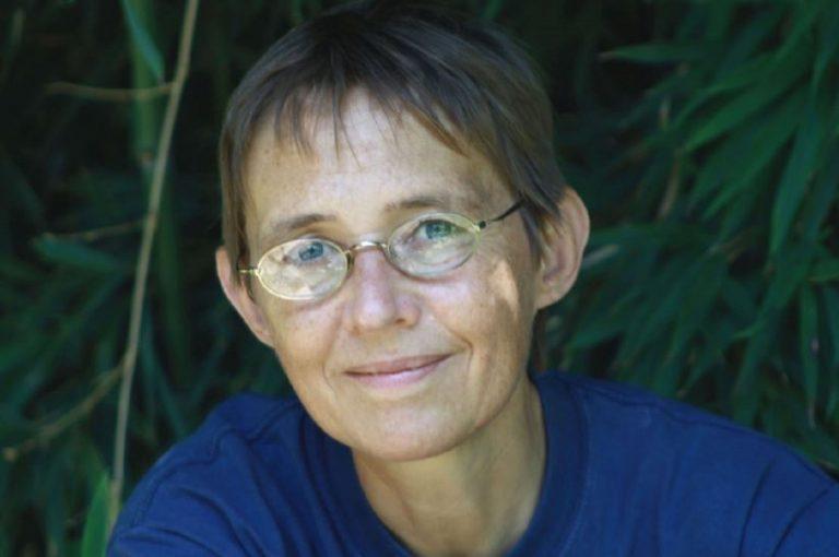 """Susanna Tamaro: """"Io prigioniera della sindrome di Asperger"""""""