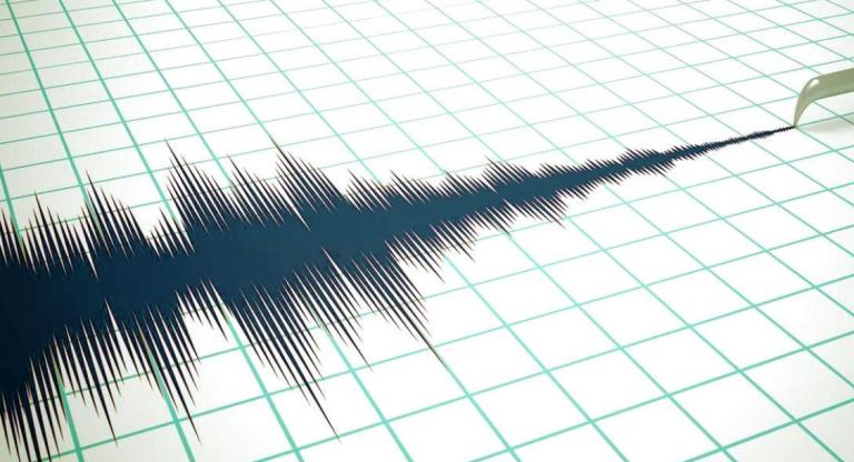 Paura nel beneventano, nuova scossa di terremoto. Avvertita anche in Irpinia
