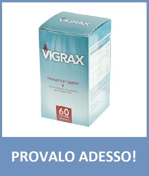 VIGRAX.