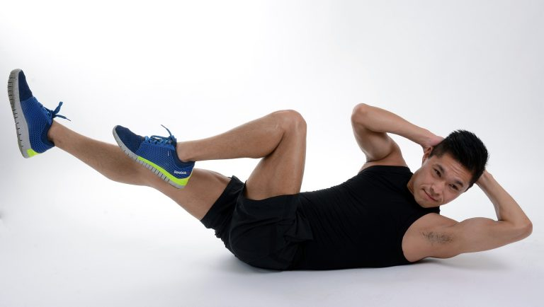 Addominali Bassi: gli esercizi consigliati per scolpirli