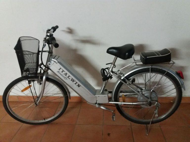 Bicicletta Elettrica Come Funziona E Le Migliori Offerte Notizie