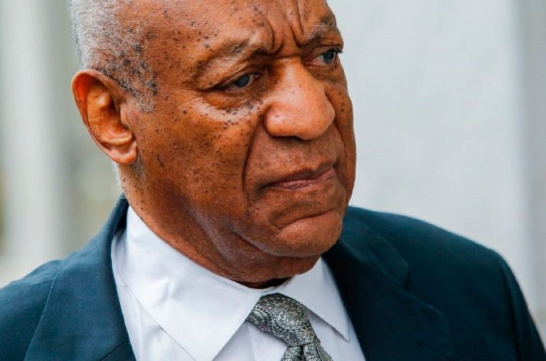 Bill Cosby condannato dai 3 ai 10 anni per molestie
