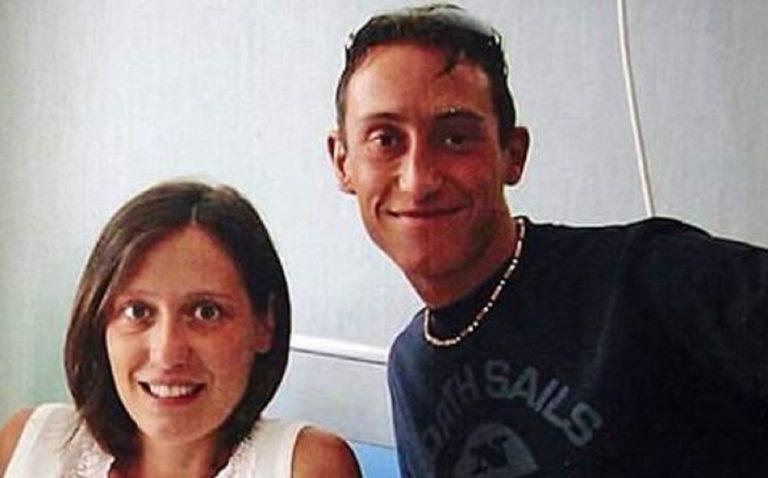 """Ilaria Cucchi ricorda il fratello Stefano: """"Era buono"""""""