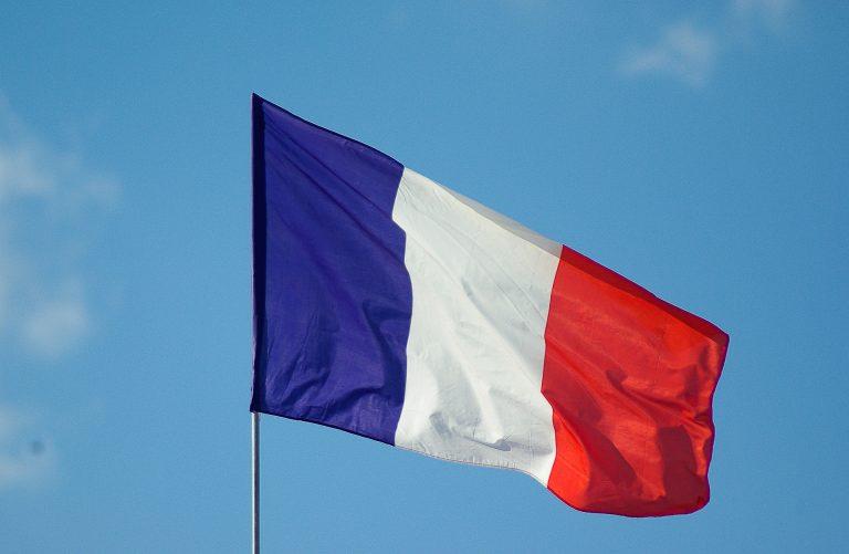 La riforma della scuola francese