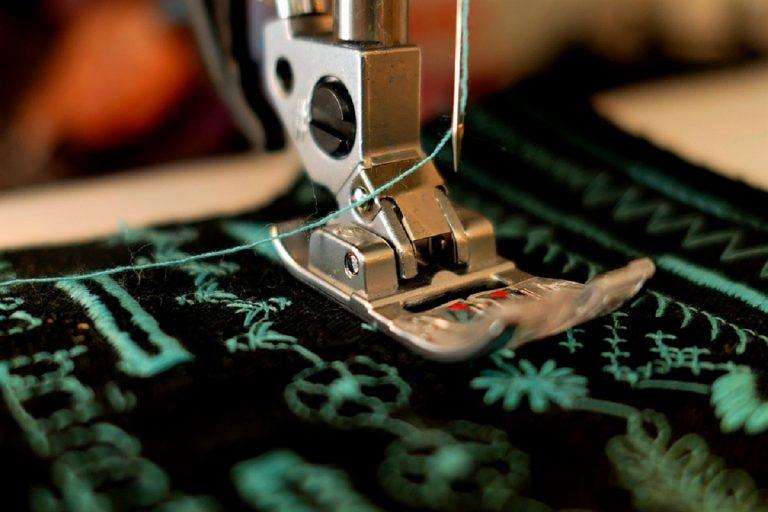 Macchina da cucire professionale migliori marche e offerte for Lidl offerte della settimana macchina da cucire
