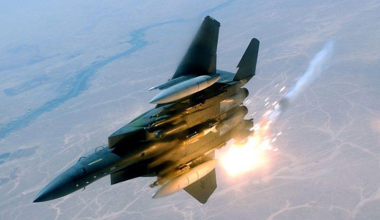 Jet russo abbattuto dai siriani: Mosca conferma ma da colpa a Israele
