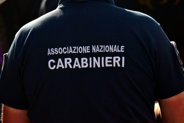 Arezzo, aggredito da baby gang