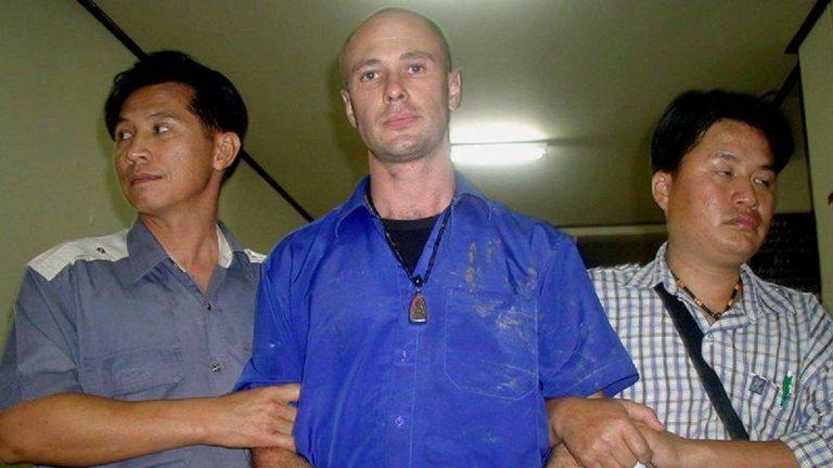 Australia a processo Jason Daron Mizner 768x432