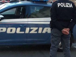 Biella Polizia