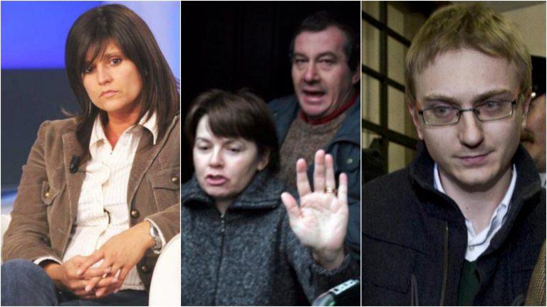 Franzoni, Erika, Omar: l'attuale vita dei criminali famosi