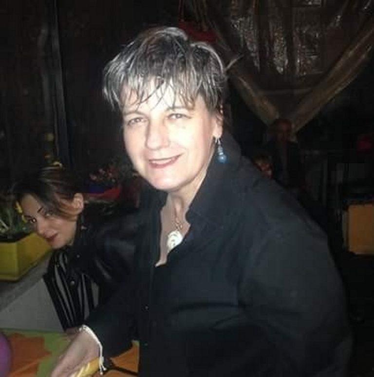 Lina Gorni, muore travolta da un'auto bevendo un caffè