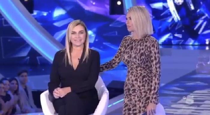 Fabrizio Corona entra al Grande Fratello Vip: arriva l'indiscrezione bomba