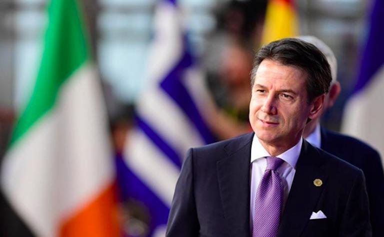 Manovra, Ue accusa Italia di deviazione senza precedenti