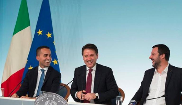 Manovra, il governo si prepara alla bocciatura Ue