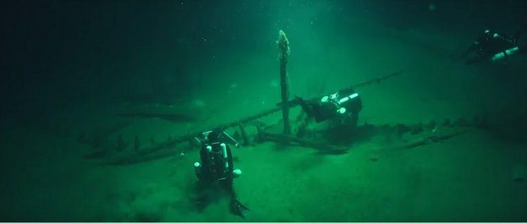 Mar Nero Nave ritrovata 768x326
