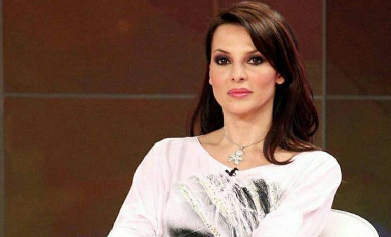 Miriana Trevisan rinviata a giudizio per diffamazione