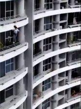 Panama City cade dal balcone02 167x225