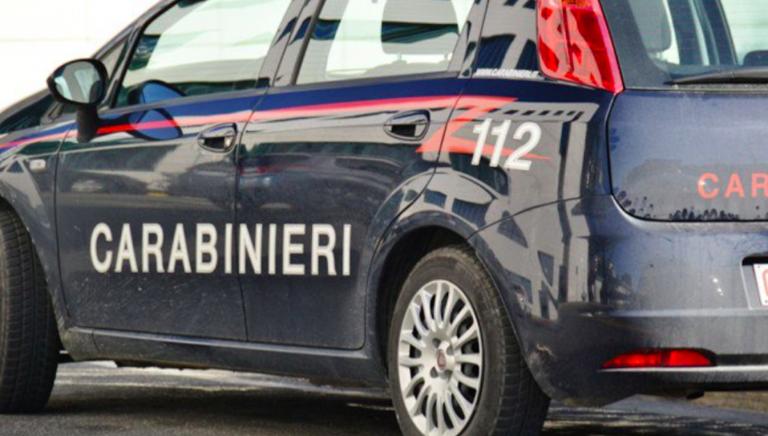 Roma, investito e ucciso da un bus turistico