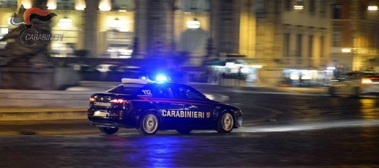 Taranto Carabinieri 1 768x340