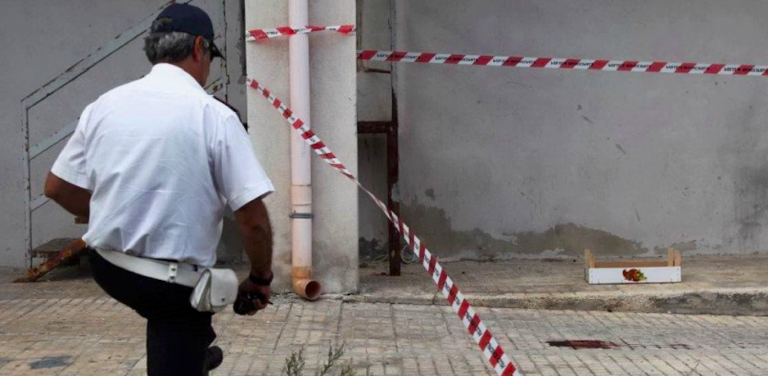 Taranto, avvocato non difende uomo che ha gettato figlia dal balcone
