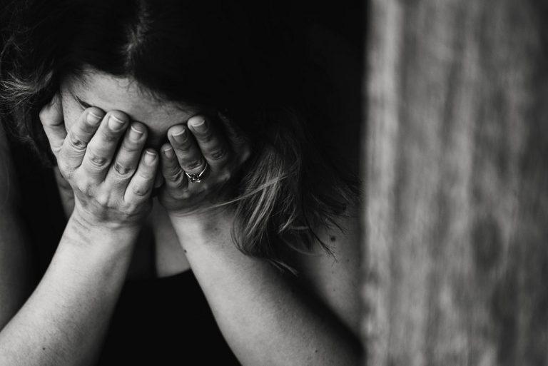 UK autistica abusi sessuali 768x513