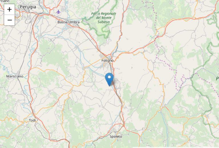 Romania, terremoto di magnitudo 5.6 in Transilvania