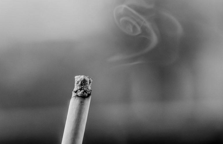 Verme sigaretta Torino 768x499