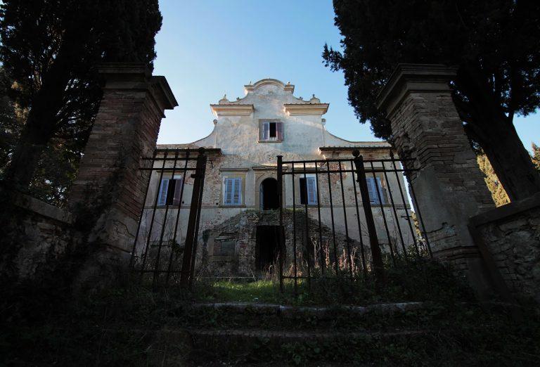 Villa Mirabella 22 768x522
