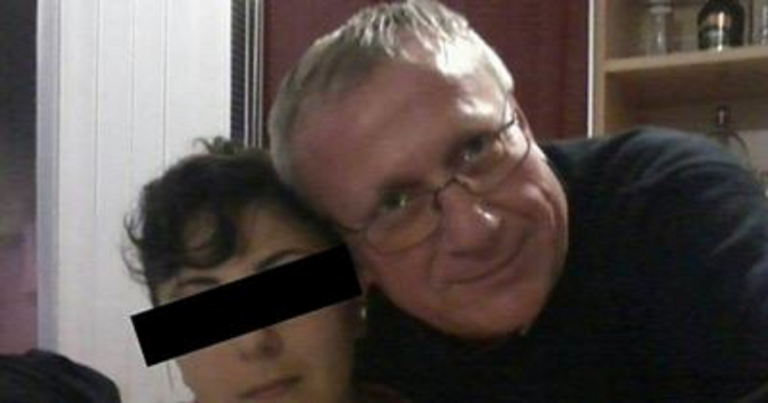 abusi sagrestia parroco pedofilia