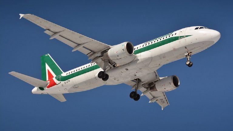 Alitalia, prorogata al 15 luglio la scadenza per l'offerta