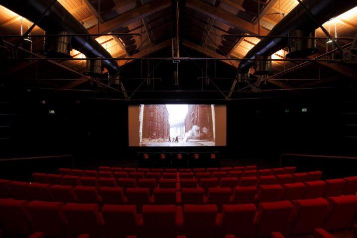 casa del cinema 717x478