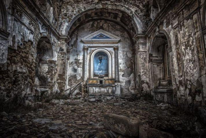 chiesa poggioreale 713x478