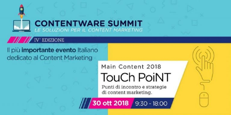 contentware summit 768x383