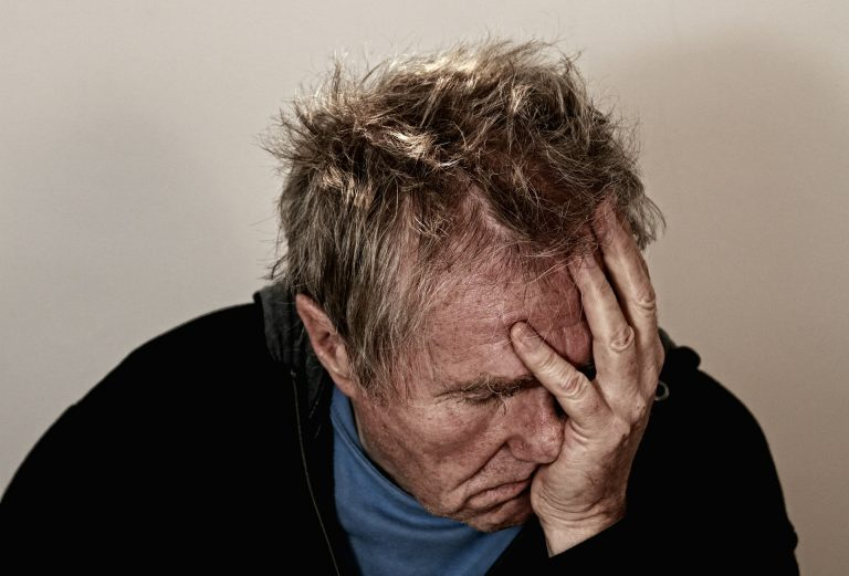 Zenzerol, recensione sul miglior rimedio per il mal di testa