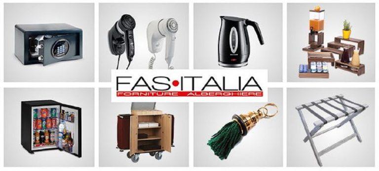 fas italia 768x348