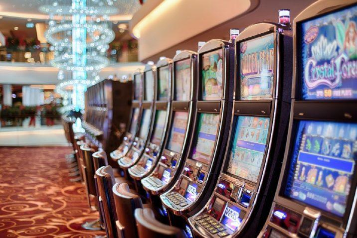 gambling 716x478