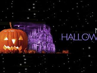 halloweenmilano 2NOTIZIE 1