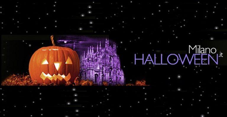 halloweenmilano 2NOTIZIE 1 768x397