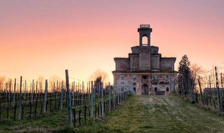 monastero scardavilla 768x458