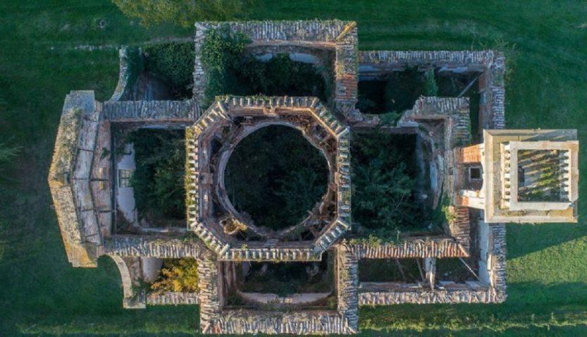 pianta monastero scardavilla 833x478