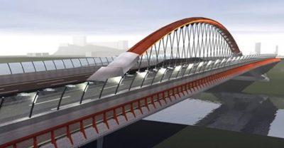 ponte dei congressi 400x208