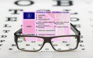 Rinnovo della patente: come compilare il bollettino postale