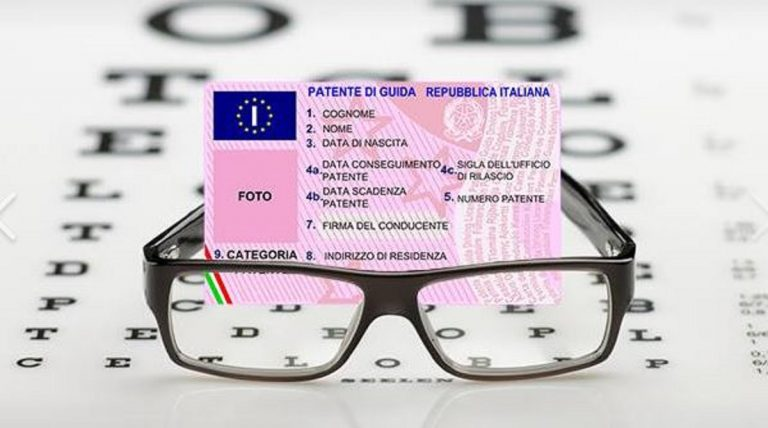 rinnovo patenti 768x428