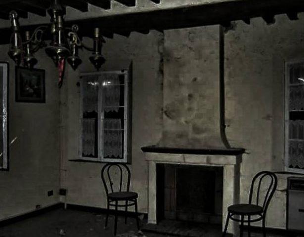 sala buia casa della morte 614x478