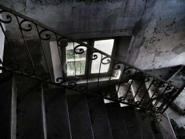 scala casa della morte 636x478