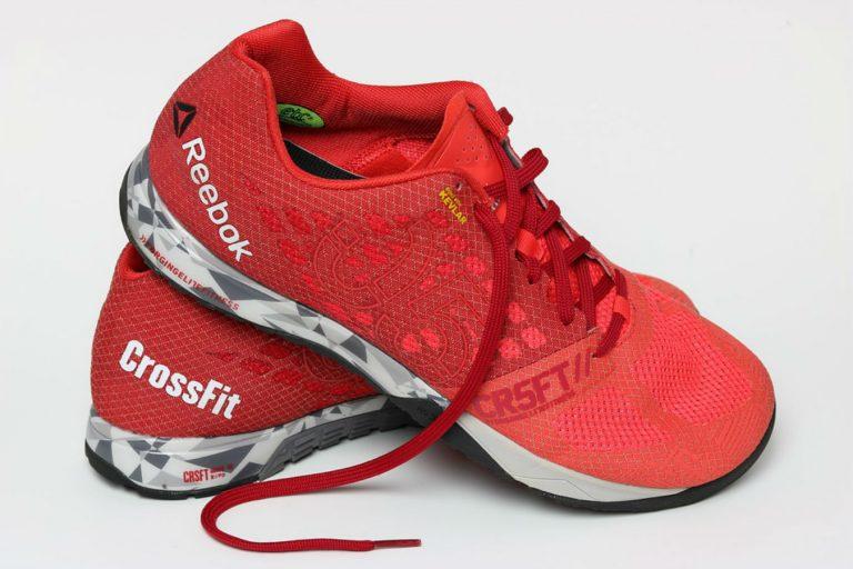 scarpe crossfit