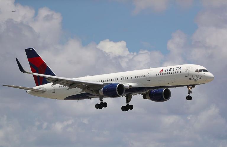sesso in volo sospeso stewart delta